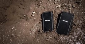 Rayovac 200mAh and 6000mAh indestructible power pack